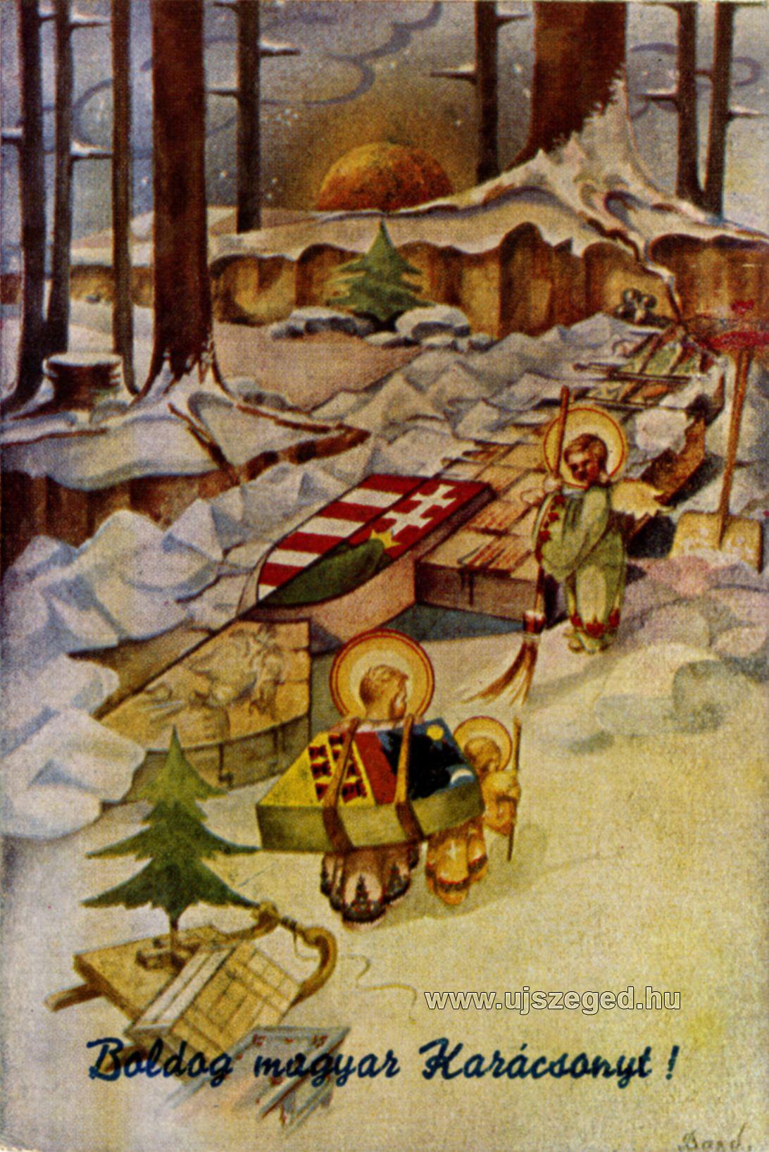 """Képtalálat a következőre: """"magyar karácsony"""""""