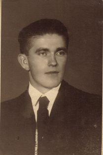 Cseszneky Gyula kép