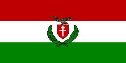Fájl:Lajtabánság zászlaja.jpg